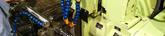 Ball Screw Reconditioning & Retrofitting