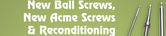 Document Download