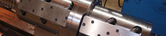 Precision Ball Screw Manufacturing Services