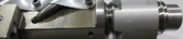 Emergency Ball Screw Repair - Ball Screw Emergency Services