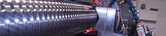 Large Buttress Screw Repair - Buttress Screw Reconditioning