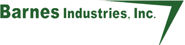 Barnes Industries, Inc. logo