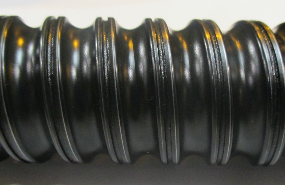 rolled-thread